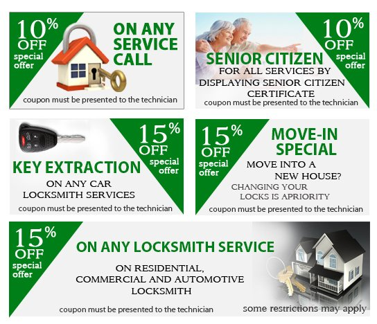 Aqua Lock & Key Store,LLC Bedminster, NJ 908-991-3008